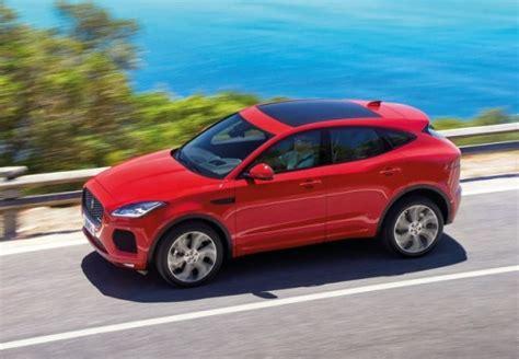 jaguar e pace kaufen jaguar e pace suv gel 228 ndewagen neuwagen suchen kaufen