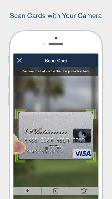credit card reader for iphone quickbooks gopayment pos credit card reader on the app