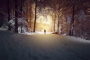 snow photography | Tumblr