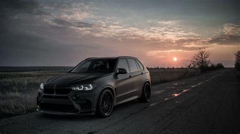 Bmw X5 M Backgrounds 2018 z performance bmw x5 m 4k wallpaper hd car