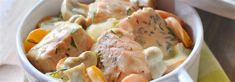 cuisiner la tete de veau recettes plat principal idées de recettes pour préparer