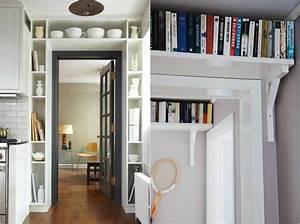 Einrichtung Für Kleine Räume : kleine r ume platzsparend einrichten tipps f r mehr komfort ~ Michelbontemps.com Haus und Dekorationen