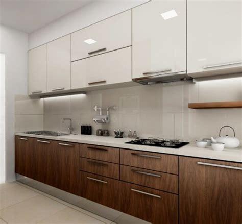 Mutfak Dolab1 Modelleri silivri mutfak dekorasyon tadilati 7k mutfak mobilyalari