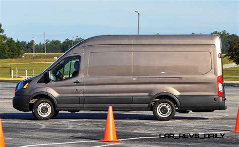 ford transit off 100 ford transit off road 2018 ford transit connect