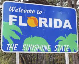 party supplies miami tourist information ready south florida