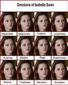 1000+ images about the many faces of kristen stewart on ...