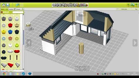La Maison Des Lego by Site De Lego De Construction Sur Pc Faire Une Maison Sur Une Map