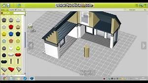 site de lego de construction sur pc faire une maison sur With site de construction de maison