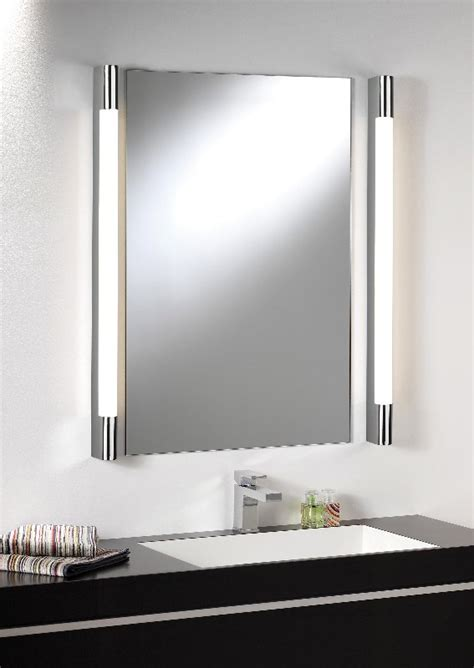 bathroom mirrors and lighting ideas bathroom mirror side lights bathroom lighting