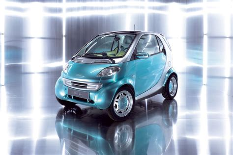 sport cars  smart fortwo good car