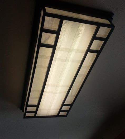 17 best images about Lighting Systems on Pinterest
