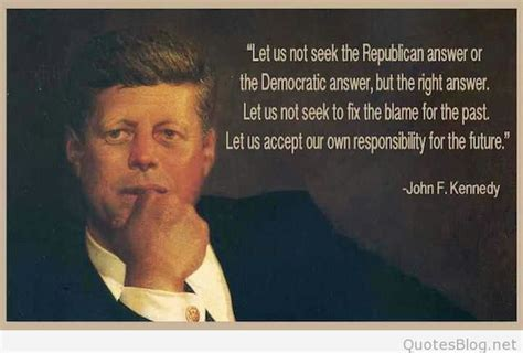 jfk quotes images  wallpapers
