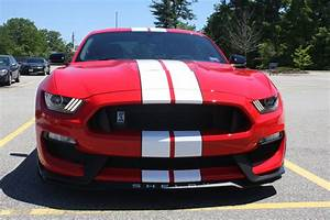 Maine - 2016 Shelby GT350 for sale | 2015+ S550 Mustang Forum (GT, EcoBoost, GT350, GT500 ...