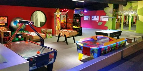 jeux restaurant cuisine restaurant avec salle de jeux 28 images cing avec 233