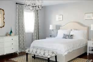 bedroom design ideas delorme designs pretty bedrooms