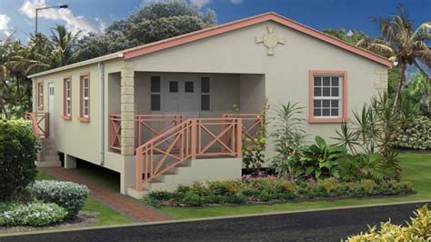style home designs caribbean homes house plans caribbean style house plans