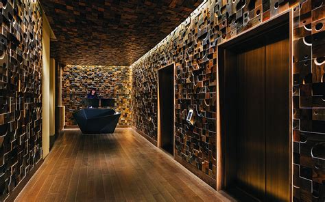 the brick furniture kitchener nobu hotel caesars palace las vegas resorts reviews