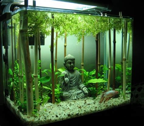 wars tank decorations top 10 amazing and themed fish tanks
