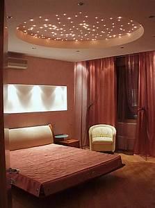 Beleuchtung Für Schlafzimmer : schlafzimmer lampen ~ Markanthonyermac.com Haus und Dekorationen