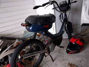 Suzuki Fa50 Craigslist Tracker  U2013 Yamaha Qt50 Luvin And