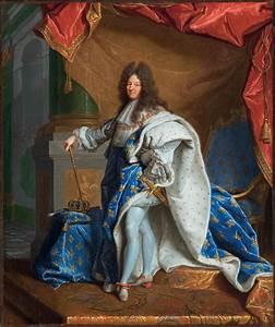 Louis 14 : montreal acquires rigaud s modello for portrait of louis xiv enfilade ~ Orissabook.com Haus und Dekorationen