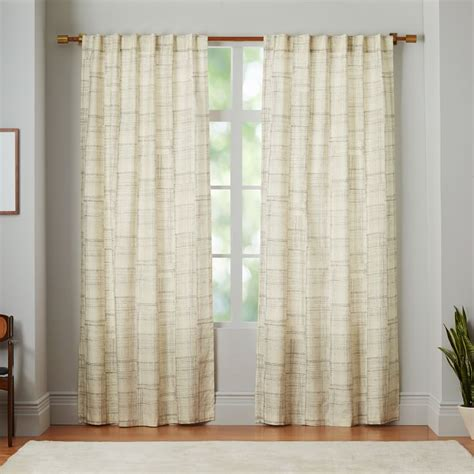 how much does it cost to clean lined curtains