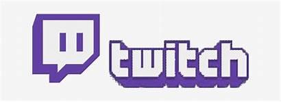 Twitch Transparent Icon Vectorified Bremmatic Prime
