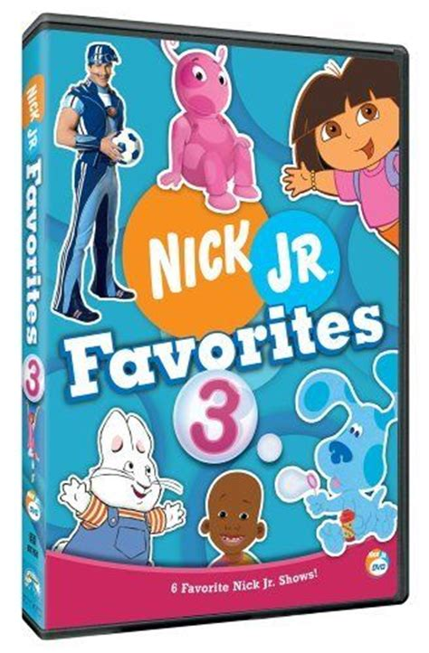 63 best blue s clues vhs on blues clues nick jr and blue birthday
