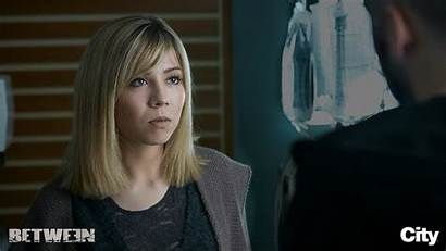 Mccurdy Jennette 1280 Actresses Makeup Female