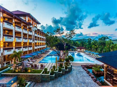 Deal Promo 63% [OFF] Coron Westown Resort Palawan Room Deals Photos And Reviews