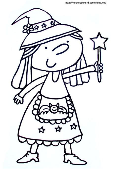 thema heksen en toveren images  pinterest hocus pocus drawings  fall
