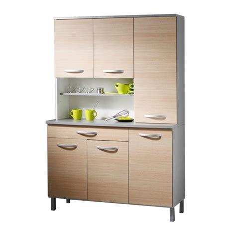 porte cuisine pas cher cuisine pas cher meuble facade porte cuisine pas cher