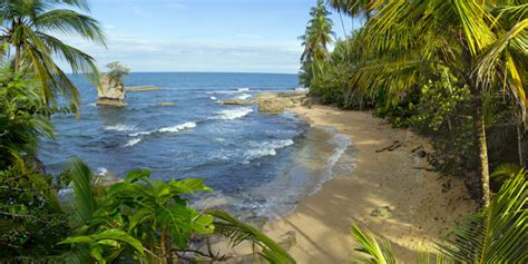 Costa Rica Family Adventures HuffPost