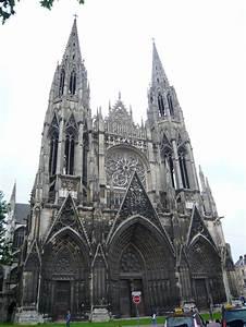 G7 Saint Ouen : abbatiale saint ouen de rouen ~ Gottalentnigeria.com Avis de Voitures