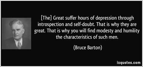 great depression quotes quotesgram