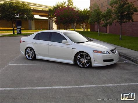 Cheap Acura Tl by Pin By Willem Chantz On The Acura Type Cars Used Cars