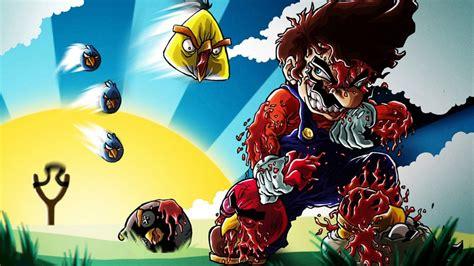 Mario Animated Wallpaper - mario rosalina wallpaper 70 images