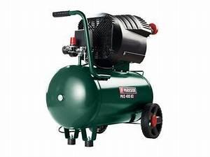 Air Lounge Lidl : parkside kompressor pko 400 b2 power tools masini unelte pinterest ~ Orissabook.com Haus und Dekorationen