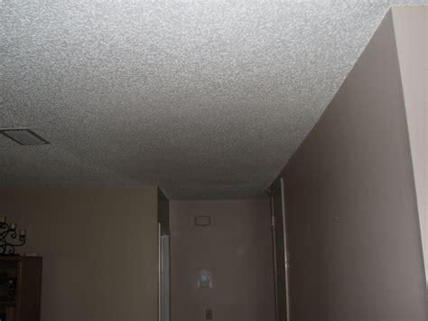 Patch Popcorn Ceiling by Drywall Repair Ceiling Drywall Repair