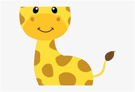 giraffe clipart safari giraffe safari transparent