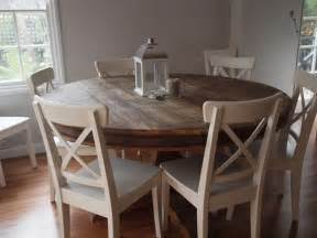 kitchen furniture for sale kitchen extraordinary kitchen tables ideas lovely kitchen table rustic