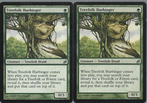 Mtg Green Treefolk Deck by 17 Best Images About My Inner Druid Dryad On