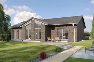 Gussek Haus Preise : fertighaus holz bungalow fertigteilhaus bungalow holz ~ Lizthompson.info Haus und Dekorationen
