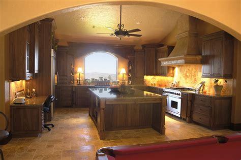 unique kitchen islands for kitchens unique design cabinet co 8756