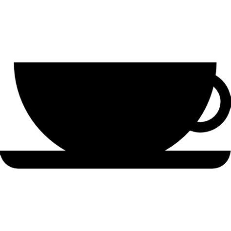 tea, beverage, drink, Silhouette, Coffee, Restaurant ...