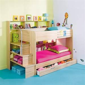 davausnet comment amenager une petite chambre fille With amenager petite chambre pour 2 filles
