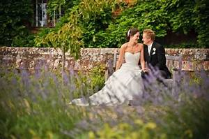 hire professional wedding photographer in kent barry page With hire wedding photographer