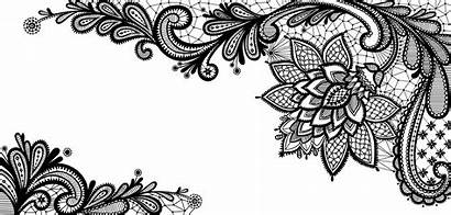 Lace Overlay Clipart Transparent Webstockreview