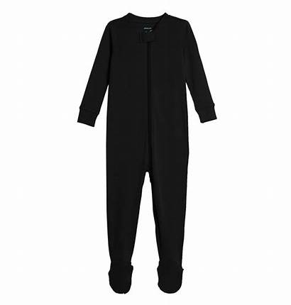 Clipart Pajama Footed Footie Pajamas Transparent Webstockreview