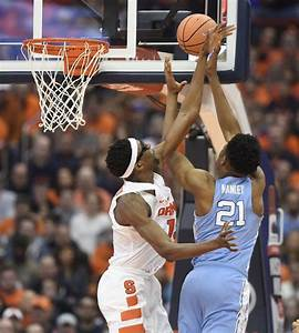 Syracuse basketball needs its defense if it hopes to ...